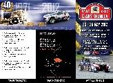 RCK2012_letak-Page-1